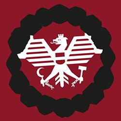 mal2_logo_web_meisterbetrieb